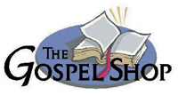 The Gospel Shop