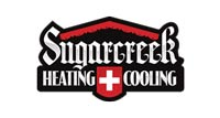 Sugarcreek Heating & Air, LLC